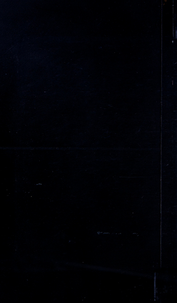 S62912 01