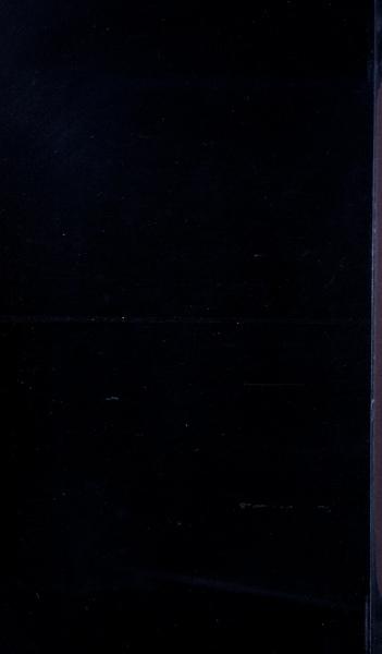 S62993 37