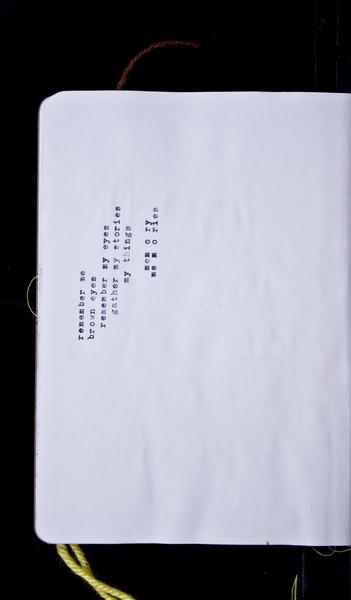 S53826 19