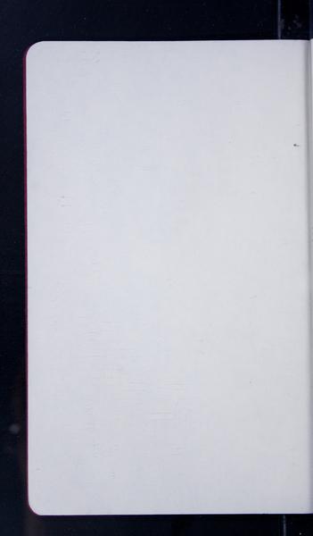 19907 03