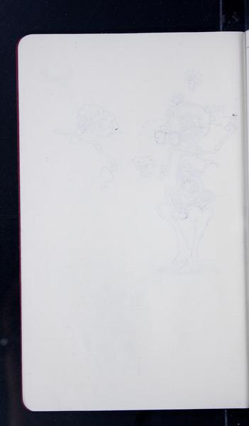 19907 07