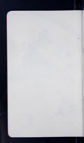 19907 13