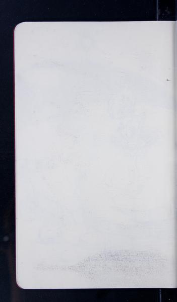 19907 15