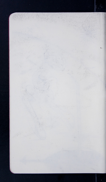 19907 17