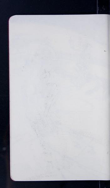 19907 19