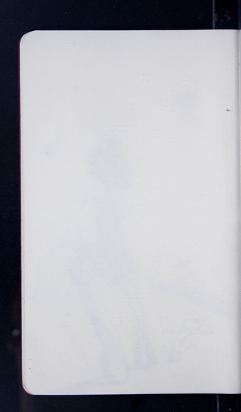 19907 21