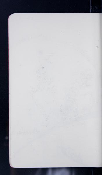 19907 23