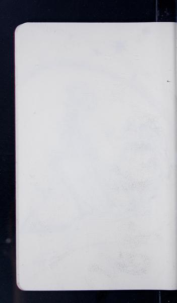 19907 25