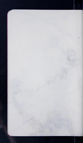 19907 27