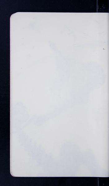 19907 29