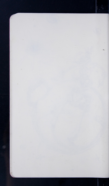 19907 35