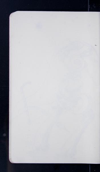 19907 39