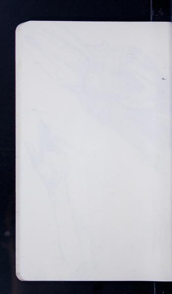 19907 43