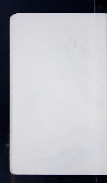 19907 45