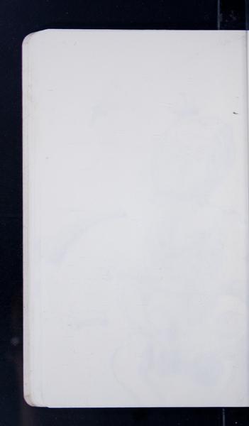 19907 59