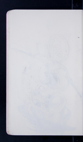19907 65