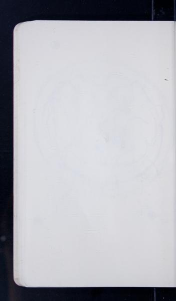 19907 69