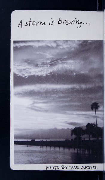 19940 11