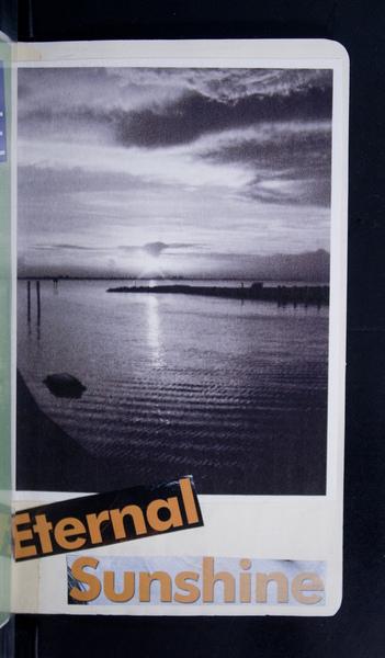 19940 60