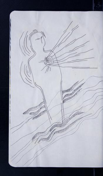 19952 15