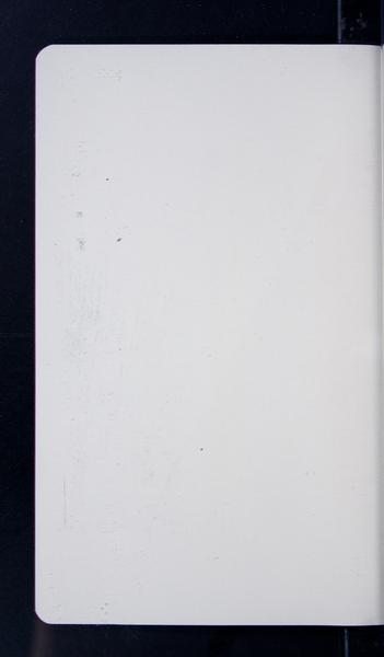 19991 03