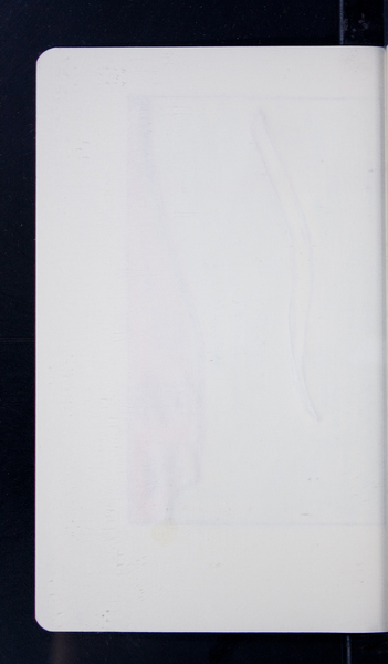 19991 09