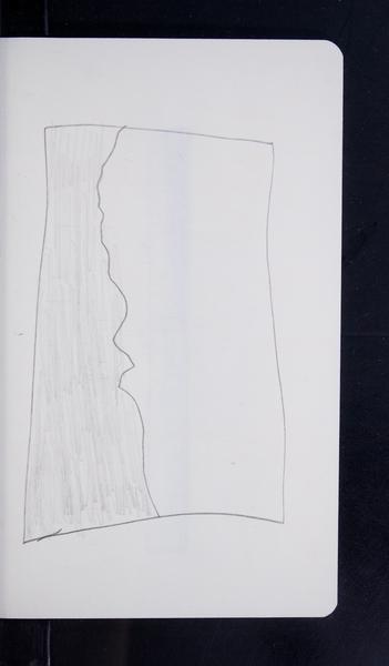 19991 18
