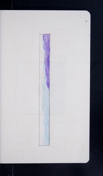 19991 20