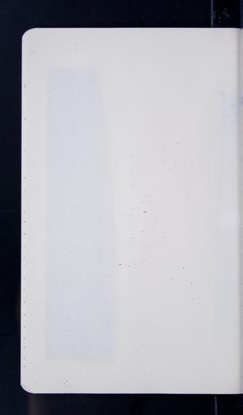19991 29