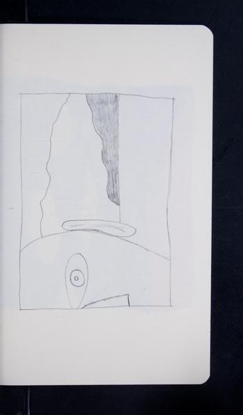 19991 38