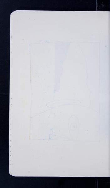 19991 39