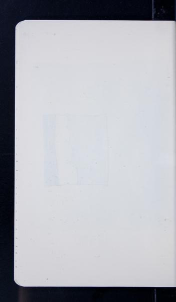 19991 43