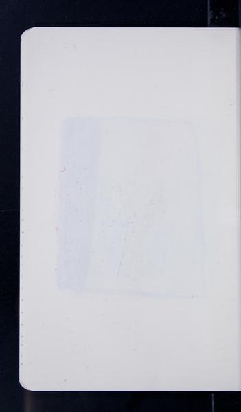 19991 47