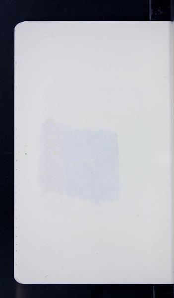 19991 49
