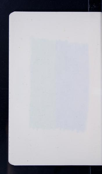 19991 55
