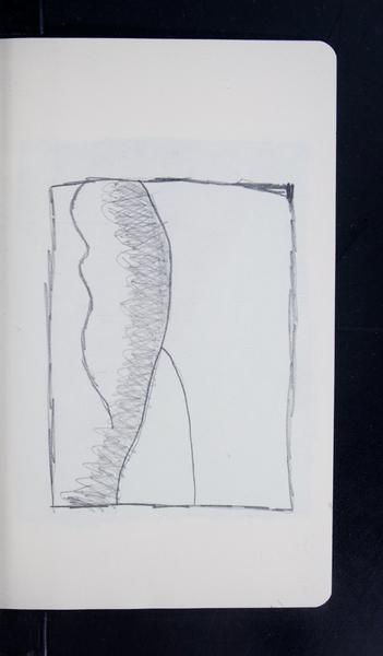 19991 62