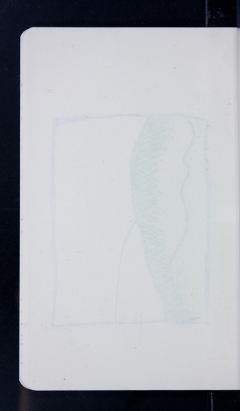 19991 63
