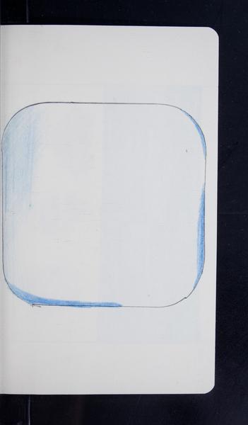 19991 66