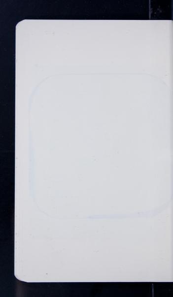 19991 67