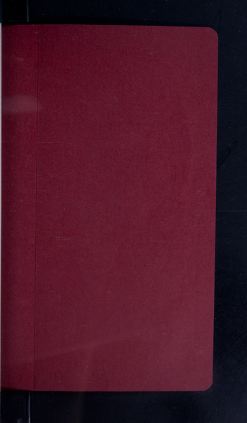 19991 70