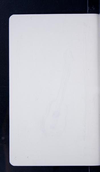 19993 11