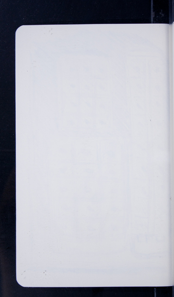 19993 13