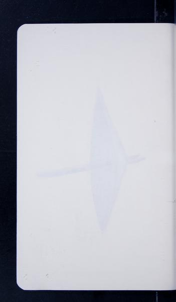 19993 15