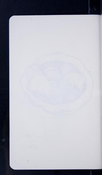 19993 17