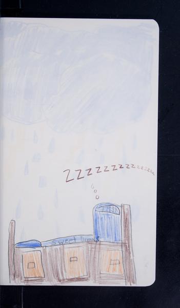 20028 38