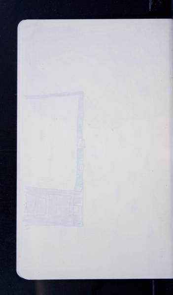 20028 43