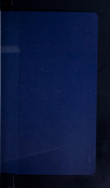 20028 82
