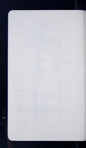 20114 05