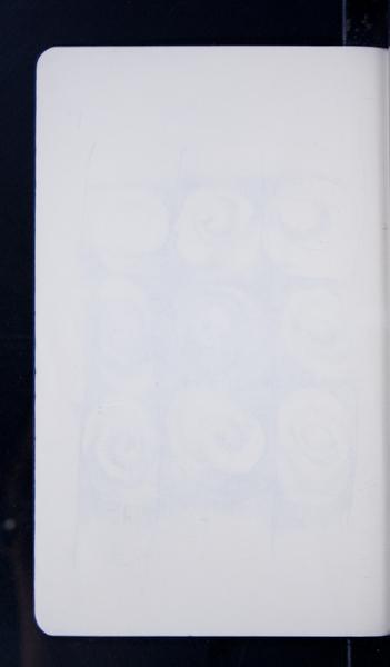 20114 07