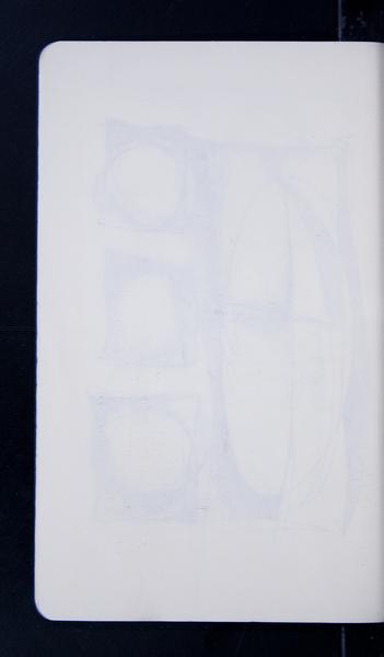 20114 15